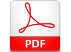 Madison Paige Buck Performing Resume PDF